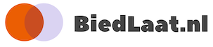 biedlaat-logo